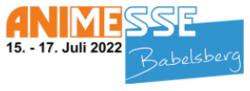 Anime Messe Babelsberg 2022