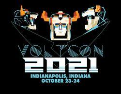 VoltCon 2021