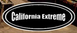 California Extreme 2020