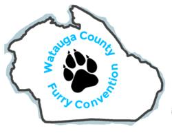 Watauga County Furry Convention 2022