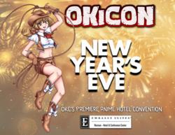 OKiCon 2021