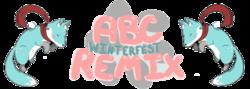 ABC Summerfest Remix 2021