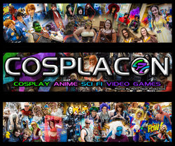 Cosplacon 2021