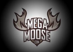 MegaMooseCon 2021