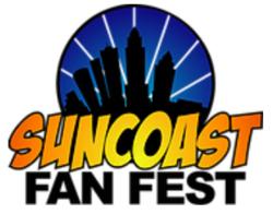 Suncoast Fan Fest 2021