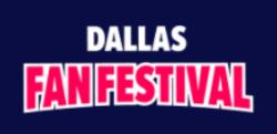 Dallas Fan Festival 2021
