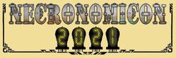 Necronomicon 2021
