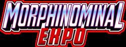 Morphinominal Expo 2021