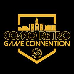 CoMo Retro Game Convention 2022