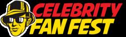 Celebrity Fan Fest 2021