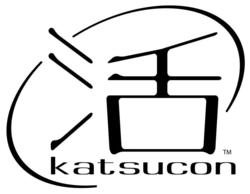 Katsucon 2022