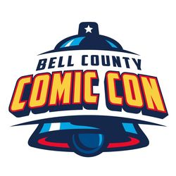 Bell County Comic Con 2021