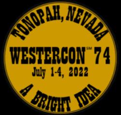 Westercon 2022