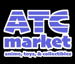 ATC Market - Lexington, KY 2021