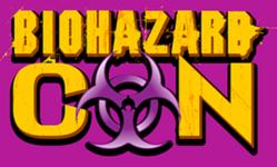 Biohazard Con 2021