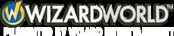 Wizard World Portland 2022