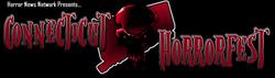 CT HorrorFest 2021