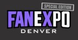 Fan Expo Denver: Special Edition 2021