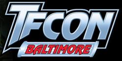 TFcon Baltimore 2021