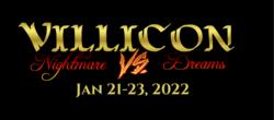 Villicon 2022