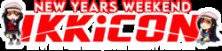 Ikkicon 2022