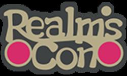 Realms Con 2021