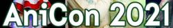 AniCon 2021