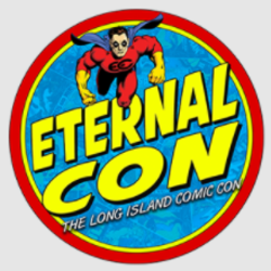 Eternal Con 2021