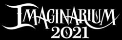 Imaginarium Convention 2021