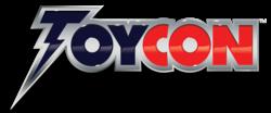 ToyCon 2021