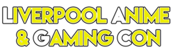 Liverpool Anime & Gaming Con 2021