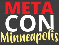 MetaCon 2021