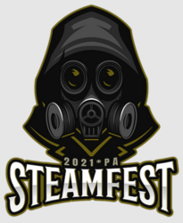 STEAM Fest 2021