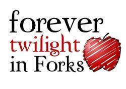 Forever Twilight in Forks Festival 2021