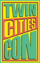 Twin Cities Con 2021