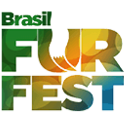 Brasil FurFest 2022