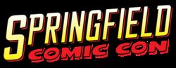 Springfield Comic Con 2022