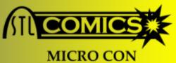 Micro Con 2019