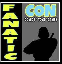 Fanaticcon 2021