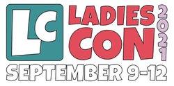 LadiesCon 2021