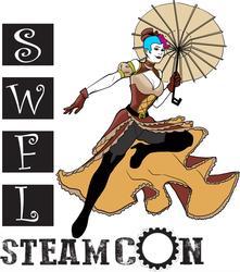 SWFLSteamCon 2021