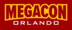 MegaCon Orlando 2022