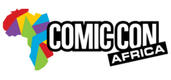 Comic Con Africa 2022