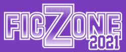 FicZone 2021