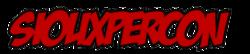 SiouxperCon 2021
