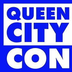 Queen City Con 2021
