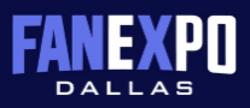 Fan Expo Dallas 2022
