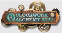 Clockwork Alchemy 2022
