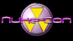 Nuke-Con 2022