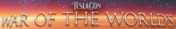 TeslaCon 2022